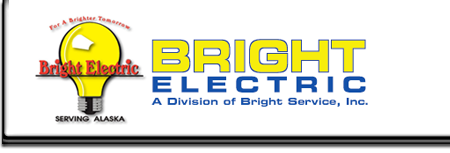 Fairbanks Electrician